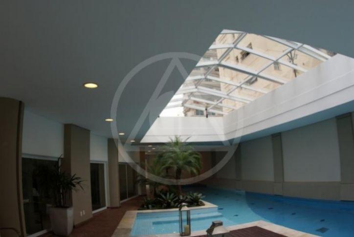 Apartamento à venda na InhambuMoema - 1070_1070_22052.jpg