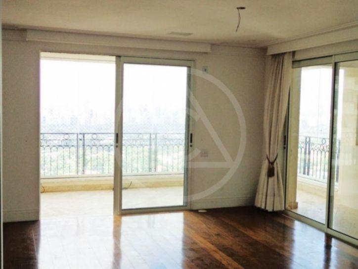 Apartamento à venda na Doutor Melo AlvesJardim América - 339_339_7945.jpg