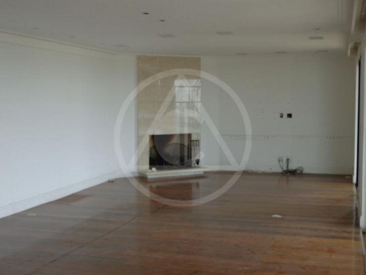 Apartamento à venda na Doutor Melo AlvesJardim América - 339_339_7946.jpg