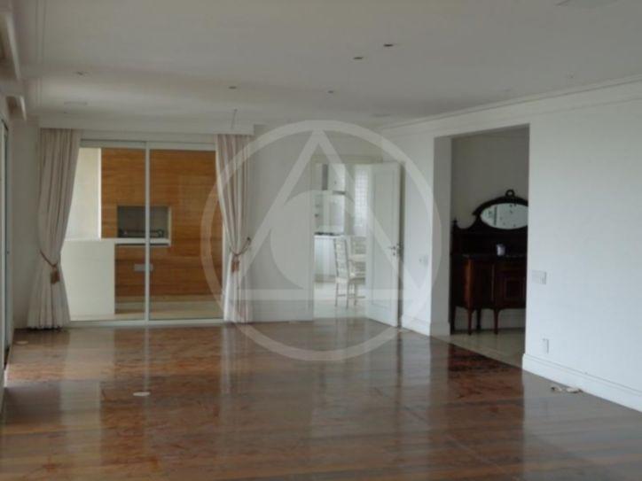 Apartamento à venda na Doutor Melo AlvesJardim América - 339_339_7947.jpg