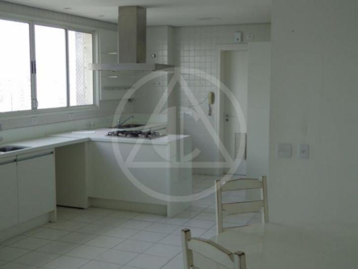 Apartamento à venda na Doutor Melo AlvesJardim América - 339_339_7948.jpg