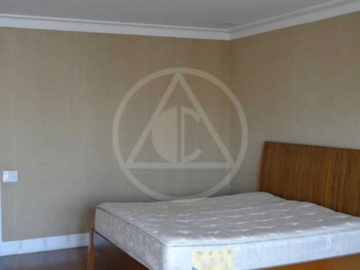 Apartamento à venda na Doutor Melo AlvesJardim América - 339_339_7949.jpg
