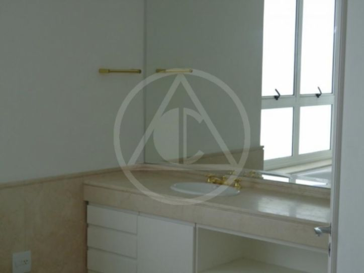 Apartamento à venda na Doutor Melo AlvesJardim América - 339_339_7950.jpg