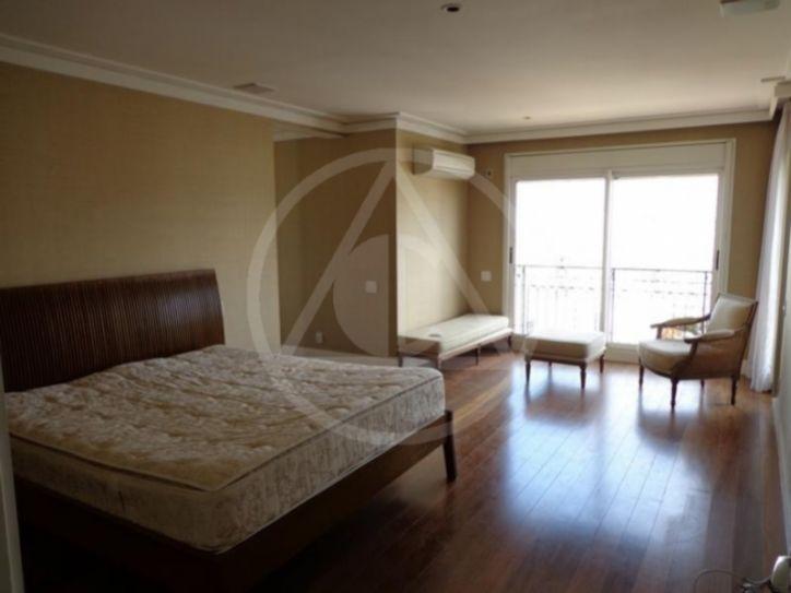 Apartamento à venda na Doutor Melo AlvesJardim América - 339_339_7951.jpg