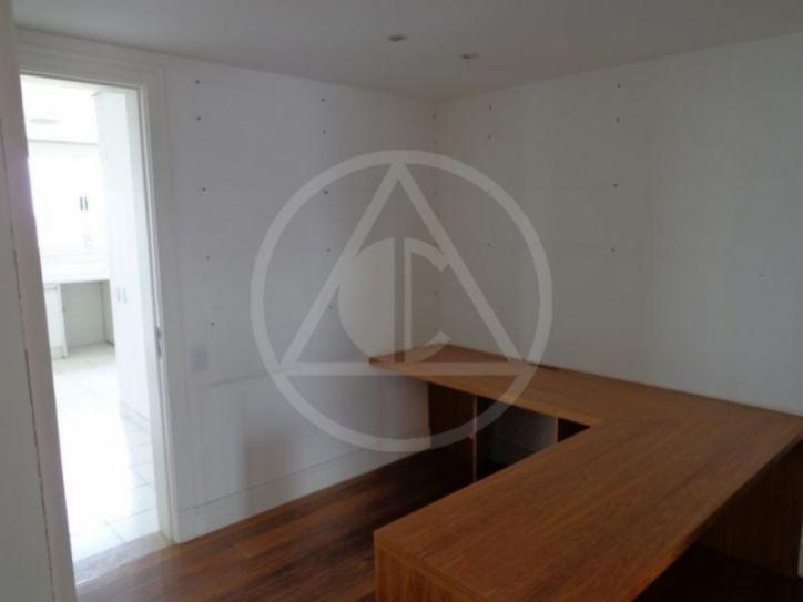 Apartamento à venda na Doutor Melo AlvesJardim América - 339_339_7952.jpg