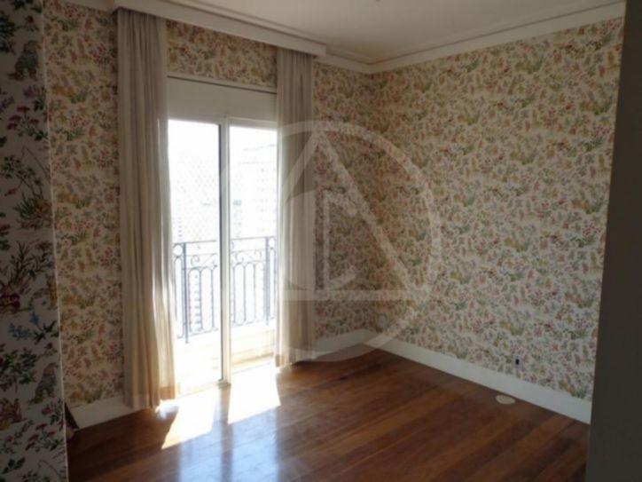 Apartamento à venda na Doutor Melo AlvesJardim América - 339_339_7953.jpg