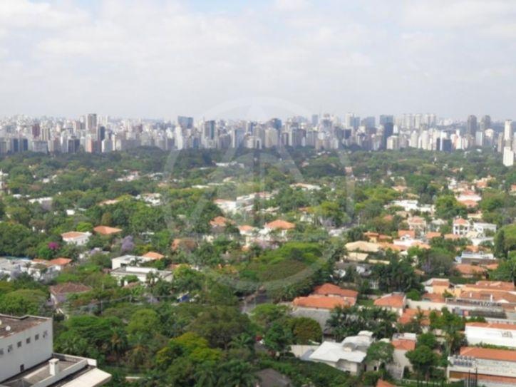 Apartamento à venda na Doutor Melo AlvesJardim América - 339_339_7954.jpg
