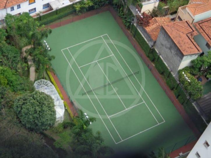 Apartamento à venda na Doutor Melo AlvesJardim América - 339_339_7956.jpg