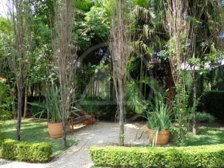 Apartamento à venda na Doutor Melo AlvesJardim América - 339_339_7958.jpg