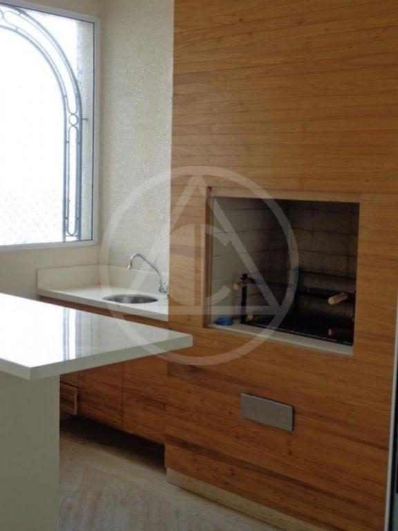 Apartamento à venda na Doutor Melo AlvesJardim América - 339_339_7959.jpg