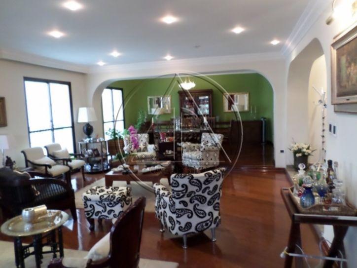 Apartamento à venda na Senador Raul CardosoIbirapuera - 156_156_3614.jpg