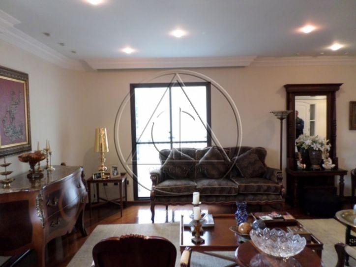 Apartamento à venda na Senador Raul CardosoIbirapuera - 156_156_3616.jpg