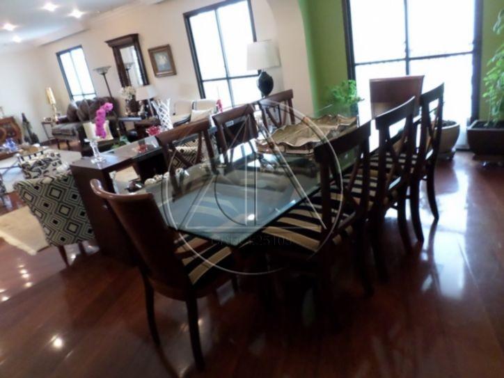 Apartamento à venda na Senador Raul CardosoIbirapuera - 156_156_3617.jpg