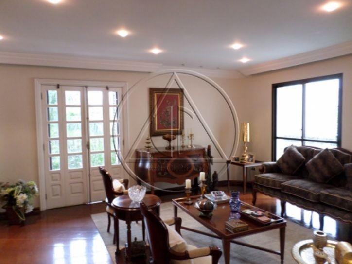 Apartamento à venda na Senador Raul CardosoIbirapuera - 156_156_3618.jpg