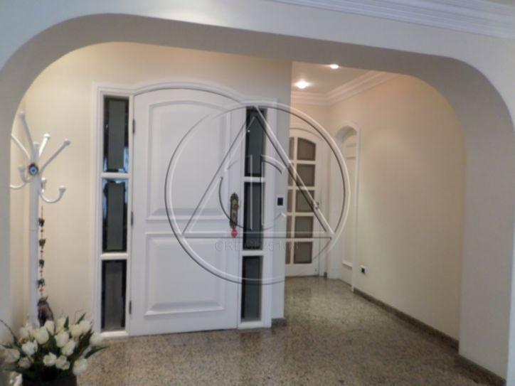 Apartamento à venda na Senador Raul CardosoIbirapuera - 156_156_3619.jpg