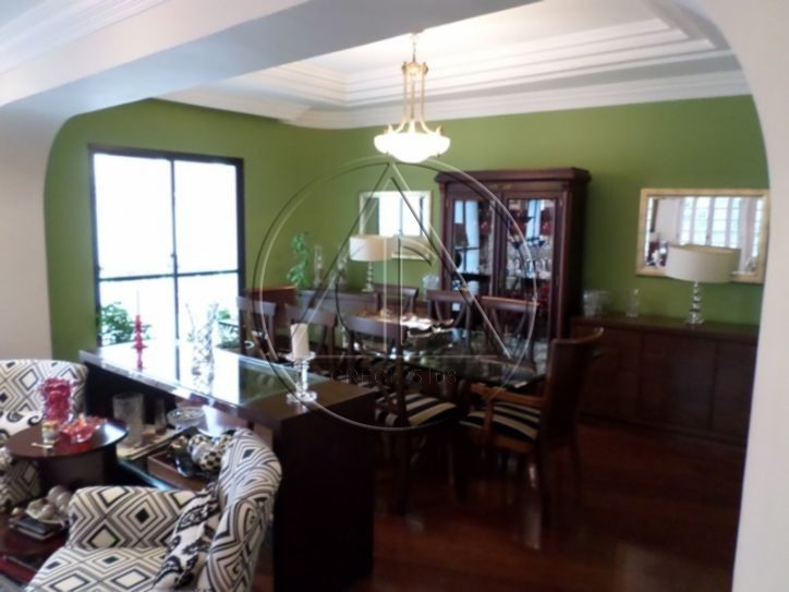 Apartamento à venda na Senador Raul CardosoIbirapuera - 156_156_3620.jpg