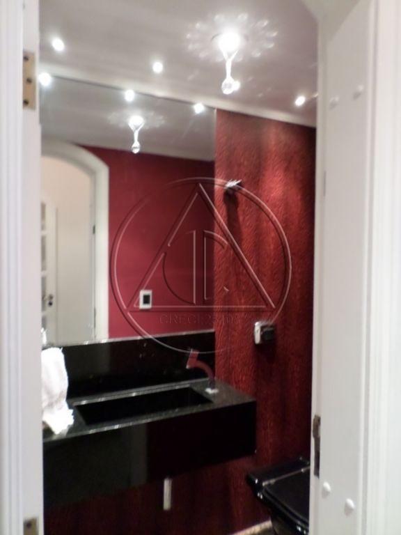 Apartamento à venda na Senador Raul CardosoIbirapuera - 156_156_3621.jpg