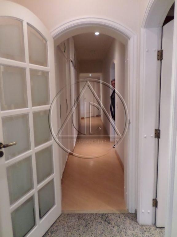 Apartamento à venda na Senador Raul CardosoIbirapuera - 156_156_3622.jpg