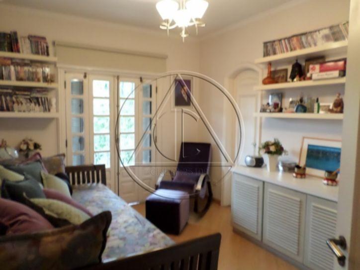 Apartamento à venda na Senador Raul CardosoIbirapuera - 156_156_3625.jpg