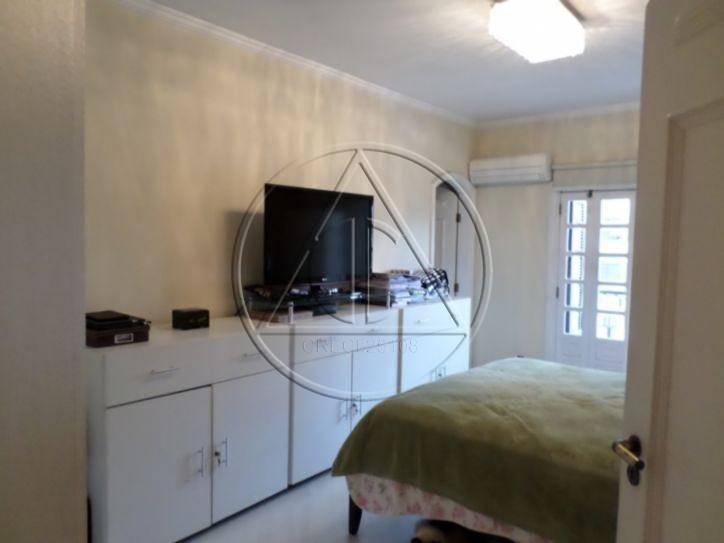 Apartamento à venda na Senador Raul CardosoIbirapuera - 156_156_3626.jpg
