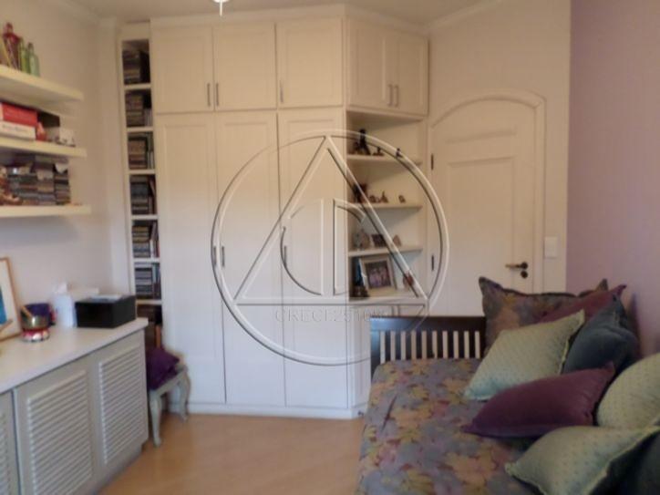 Apartamento à venda na Senador Raul CardosoIbirapuera - 156_156_3627.jpg