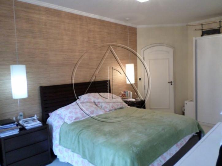 Apartamento à venda na Senador Raul CardosoIbirapuera - 156_156_3628.jpg