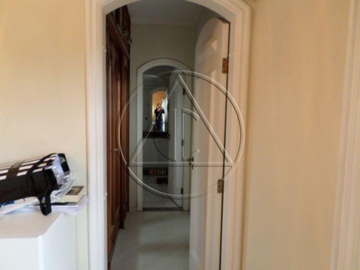 Apartamento à venda na Senador Raul CardosoIbirapuera - 156_156_3629.jpg