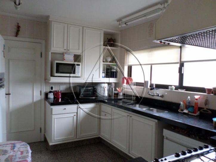 Apartamento à venda na Senador Raul CardosoIbirapuera - 156_156_3630.jpg