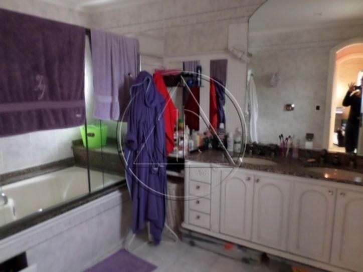 Apartamento à venda na Senador Raul CardosoIbirapuera - 156_156_3631.jpg