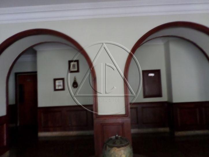 Apartamento à venda na Senador Raul CardosoIbirapuera - 156_156_3632.jpg