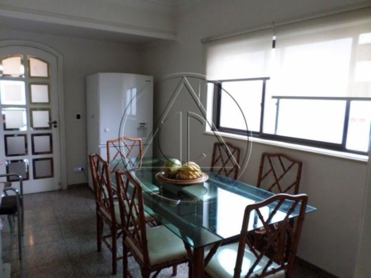 Apartamento à venda na Senador Raul CardosoIbirapuera - 156_156_3635.jpg