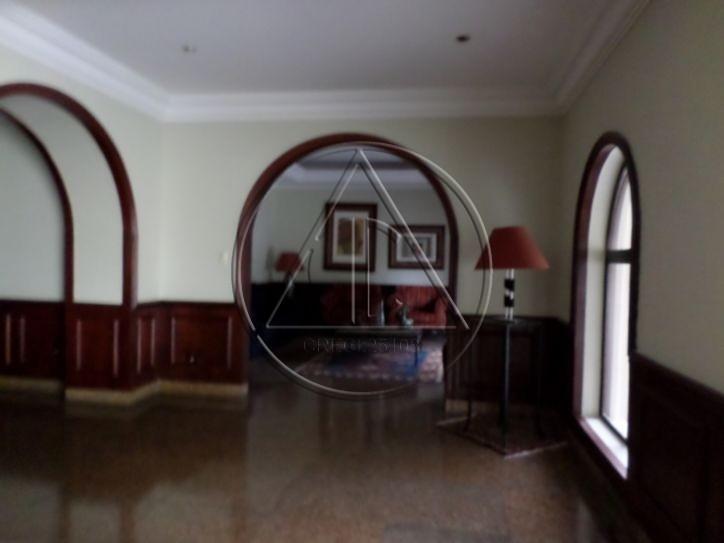 Apartamento à venda na Senador Raul CardosoIbirapuera - 156_156_3636.jpg
