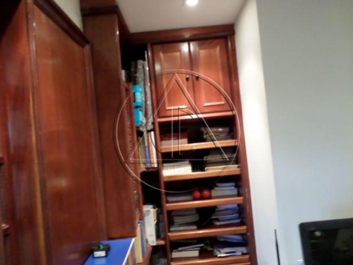 Apartamento à venda na Senador Raul CardosoIbirapuera - 156_156_3638.jpg