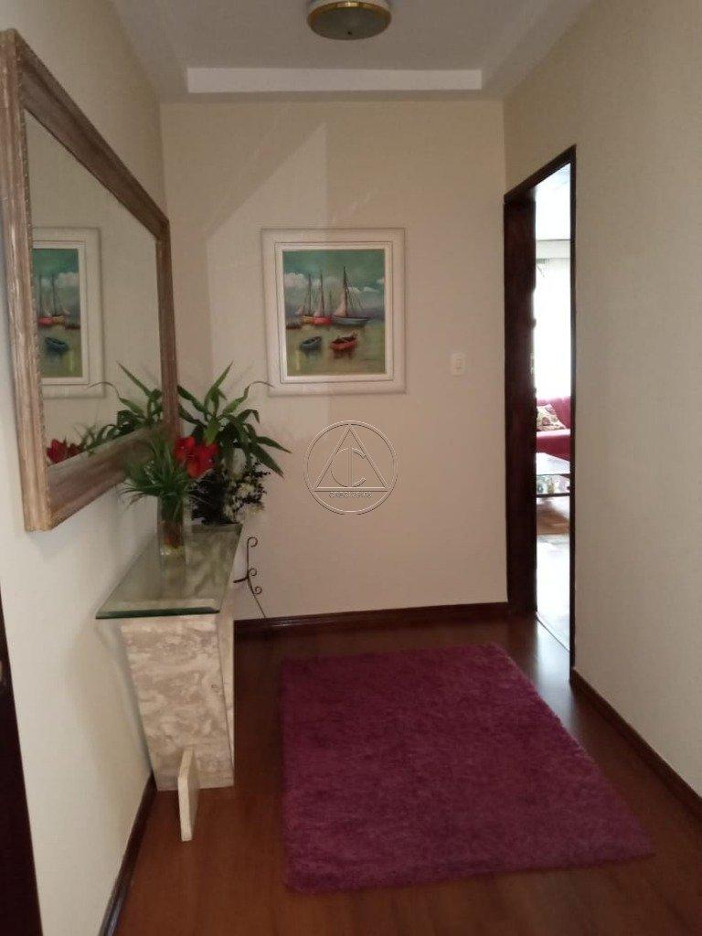 Apartamento à venda na Jose Maria LisboaJardim América - 3417_i345JUnX112WQ5Lm85_34175f6cbfc5f2e70.jpg