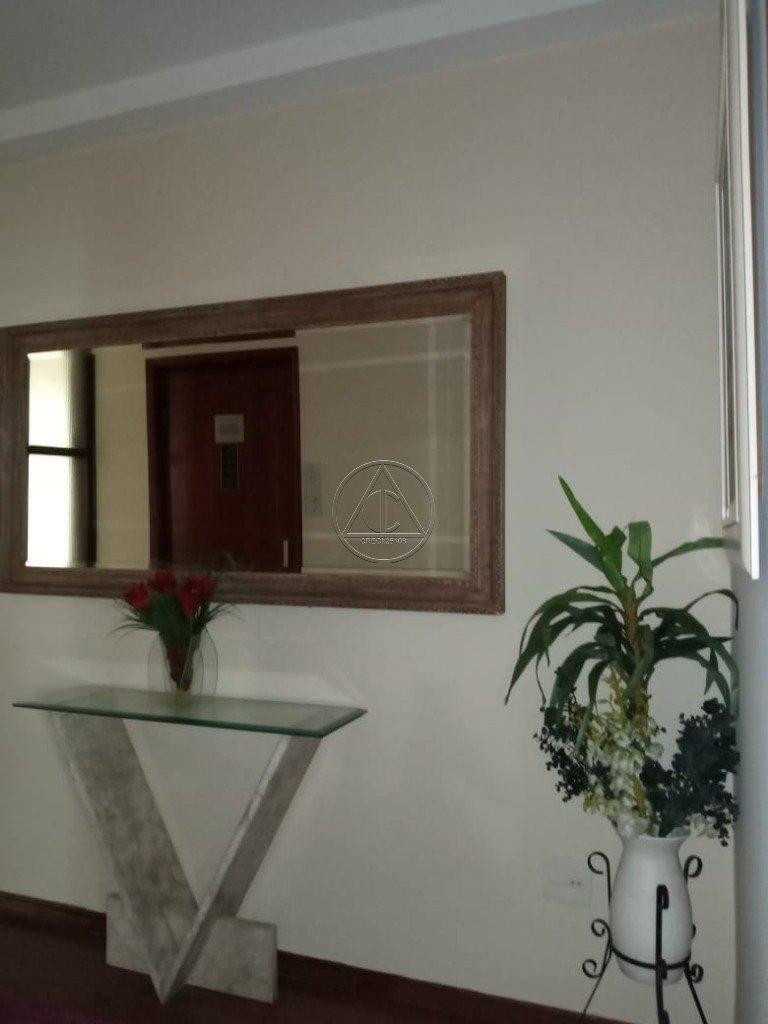 Apartamento à venda na Jose Maria LisboaJardim América - 3417_i345JUnX112WQ5Lm85_34175f6cbfc725dfa.jpg
