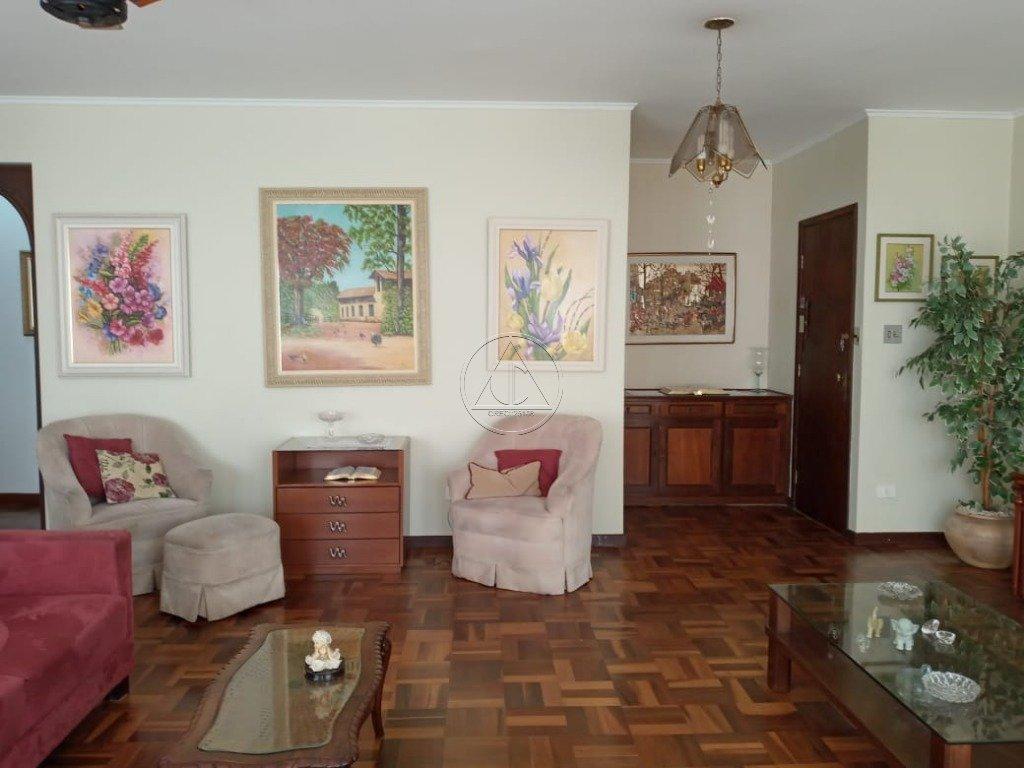 Apartamento à venda na Jose Maria LisboaJardim América - 3417_i345JUnX112WQ5Lm85_34175f6cbfc868d02.jpg