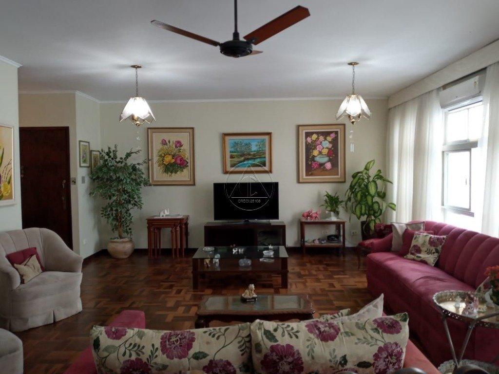 Apartamento à venda na Jose Maria LisboaJardim América - 3417_i345JUnX112WQ5Lm85_34175f6cbfca17ab6.jpg