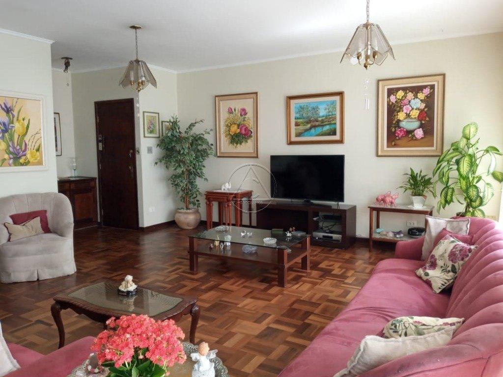 Apartamento à venda na Jose Maria LisboaJardim América - 3417_i345JUnX112WQ5Lm85_34175f6cbfcb5fb91.jpg