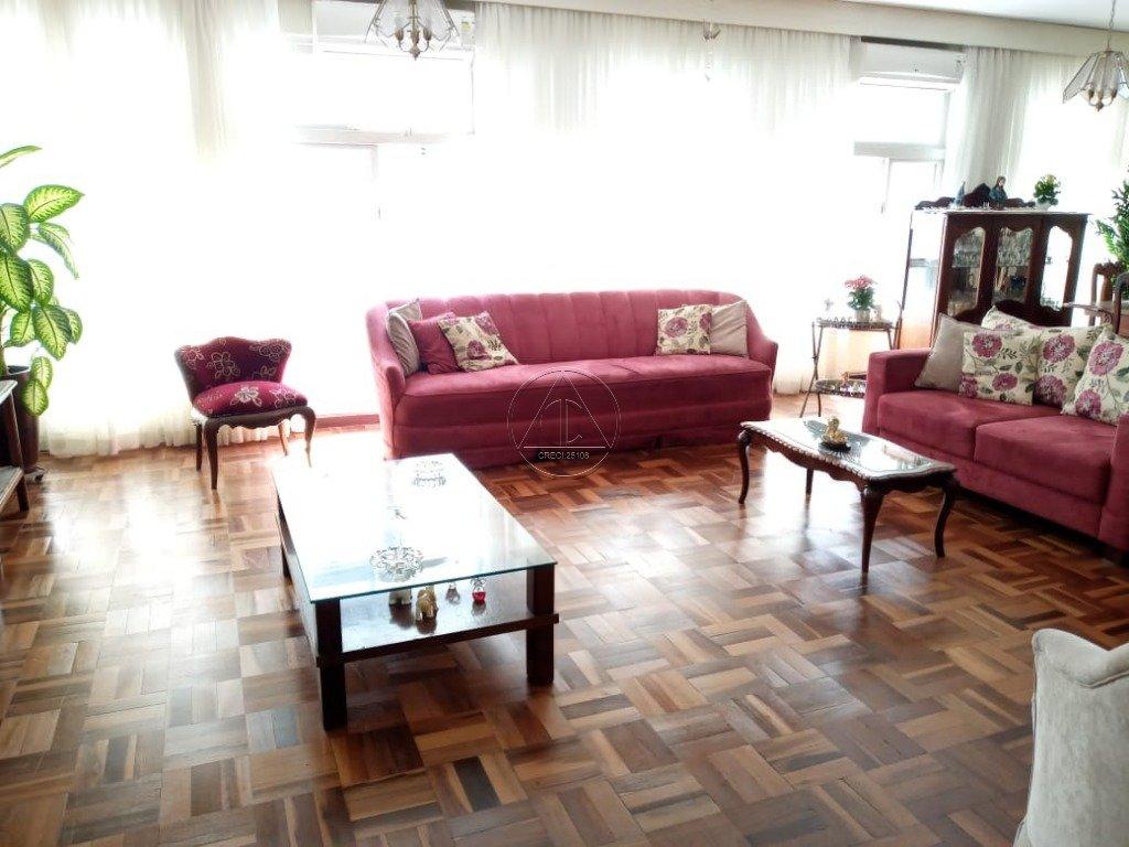 Apartamento à venda na Jose Maria LisboaJardim América - 3417_i345JUnX112WQ5Lm85_34175f6cbfcd34cdc.jpg