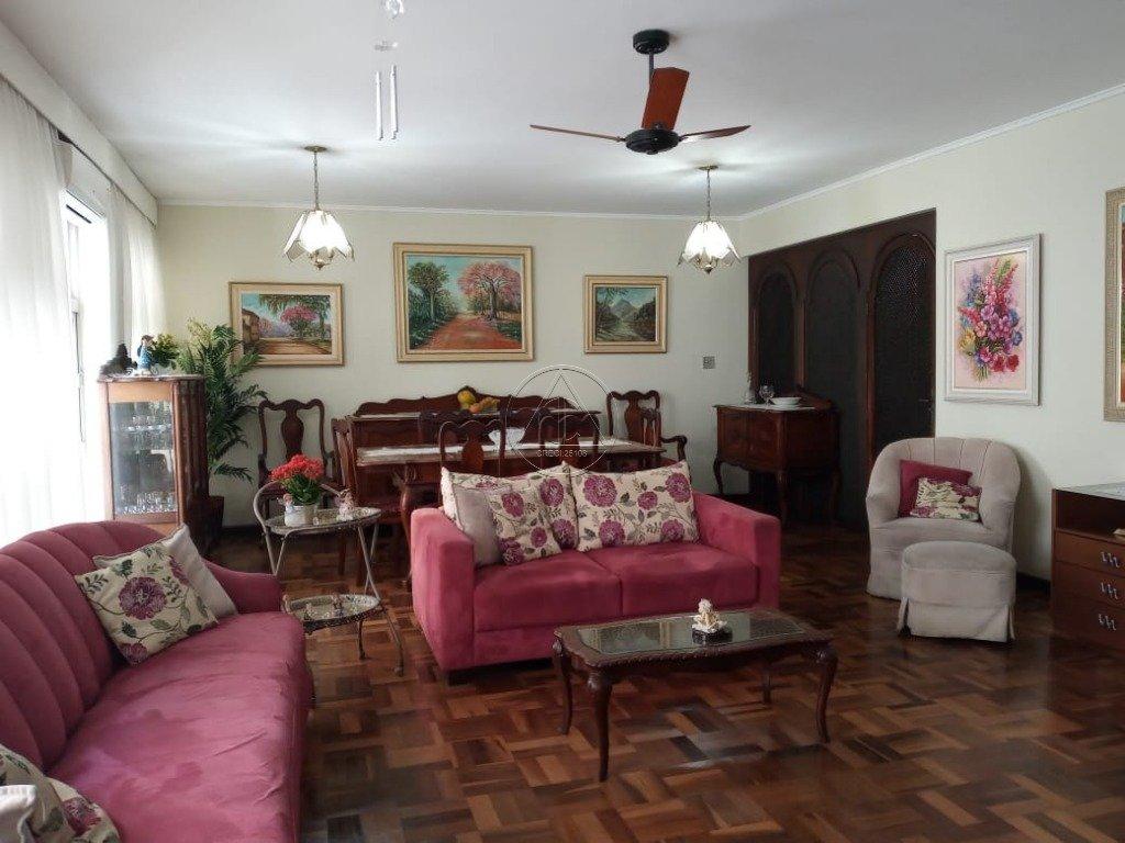 Apartamento à venda na Jose Maria LisboaJardim América - 3417_i345JUnX112WQ5Lm85_34175f6cbfce6320c.jpg