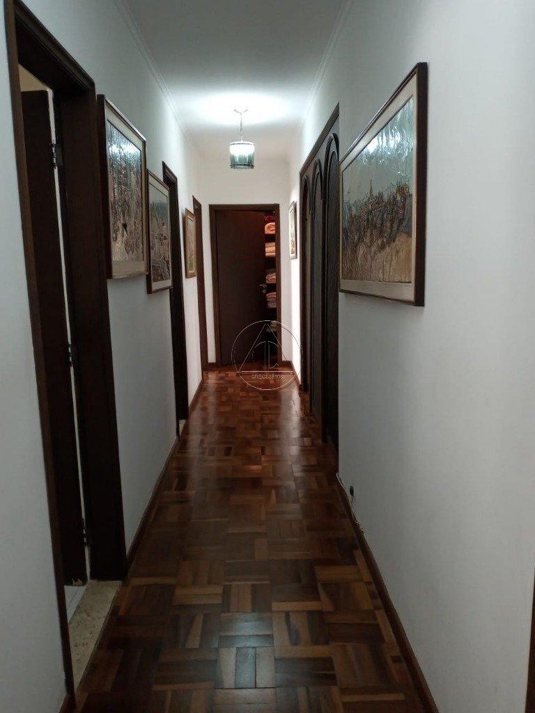 Apartamento à venda na Jose Maria LisboaJardim América - 3417_i345JUnX112WQ5Lm85_34175f6cbfd150df2.jpg