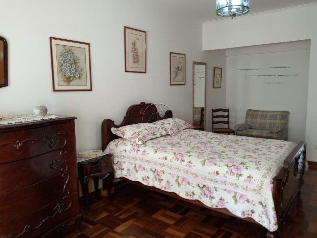 Apartamento à venda na Jose Maria LisboaJardim América - 3417_i345JUnX112WQ5Lm85_34175f6cbfd3bb279.jpg