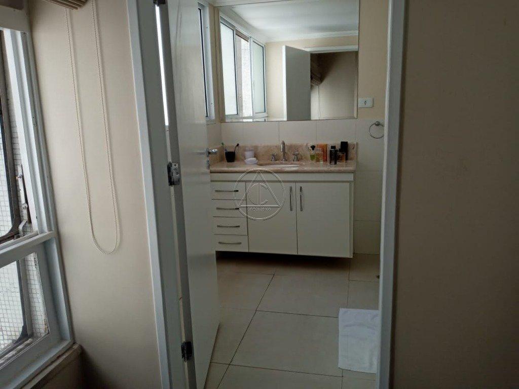 Apartamento à venda na Jose Maria LisboaJardim América - 3417_i345JUnX112WQ5Lm85_34175f6cbfd76a32f.jpg