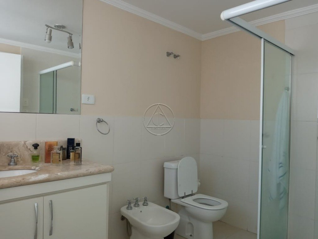 Apartamento à venda na Jose Maria LisboaJardim América - 3417_i345JUnX112WQ5Lm85_34175f6cbfd893bec.jpg