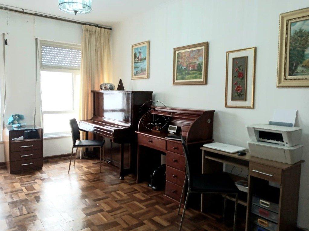 Apartamento à venda na Jose Maria LisboaJardim América - 3417_i345JUnX112WQ5Lm85_34175f6cbfdb0e10b.jpg
