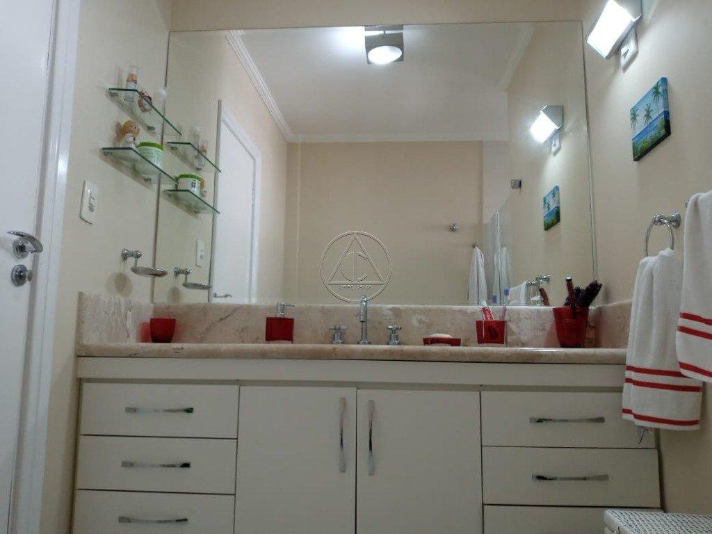 Apartamento à venda na Jose Maria LisboaJardim América - 3417_i345JUnX112WQ5Lm85_34175f6cbfdc7645d.jpg