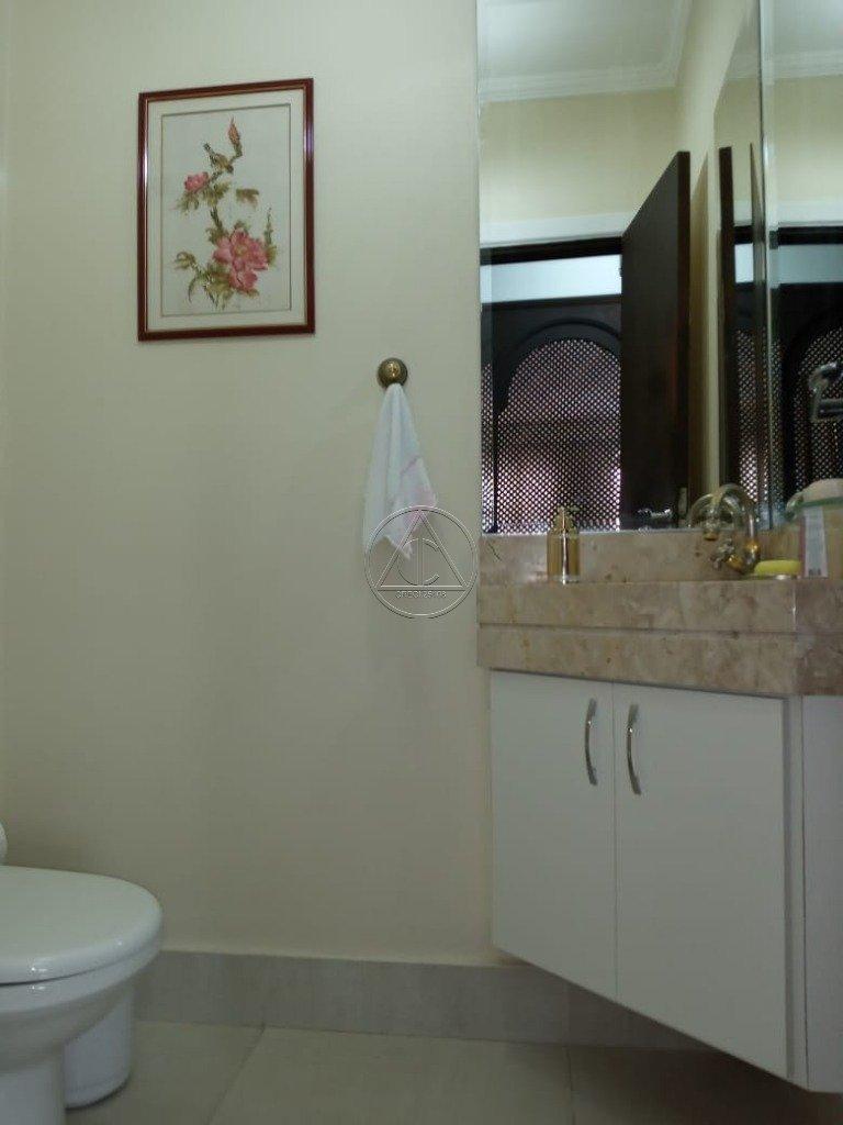 Apartamento à venda na Jose Maria LisboaJardim América - 3417_i345JUnX112WQ5Lm85_34175f6cbfdebed5f.jpg