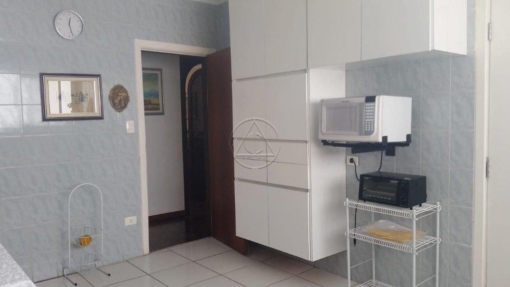 Apartamento à venda na Jose Maria LisboaJardim América - 3417_i345JUnX112WQ5Lm85_34175f6cbfe251790.jpg
