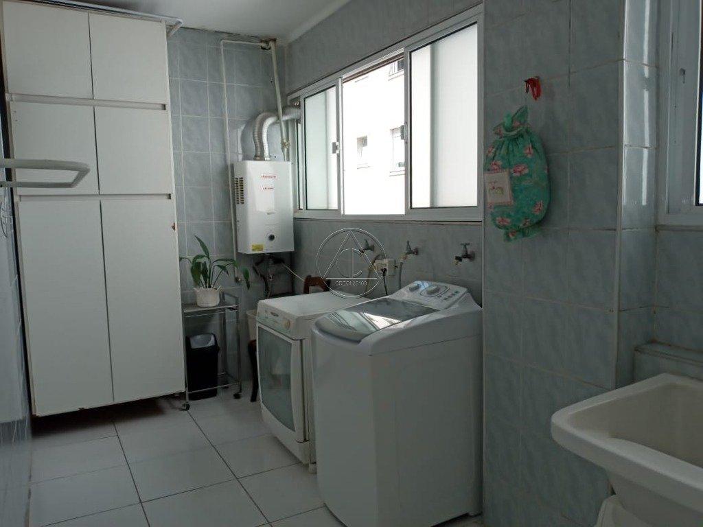 Apartamento à venda na Jose Maria LisboaJardim América - 3417_i345JUnX112WQ5Lm85_34175f6cbfe351db1.jpg