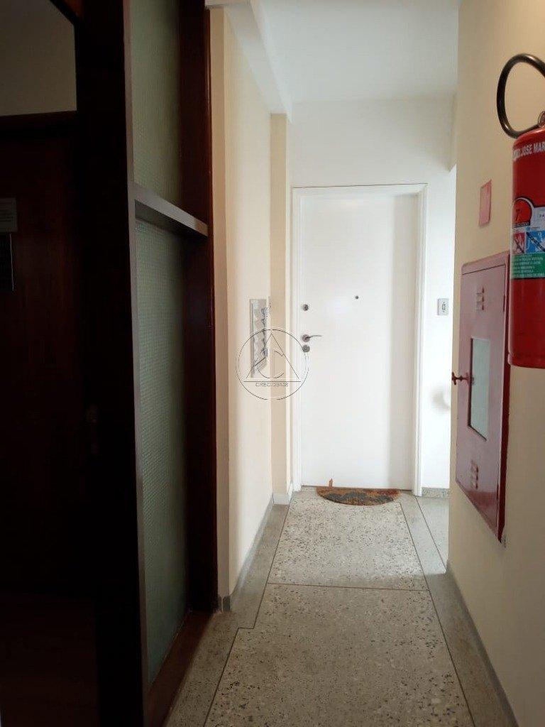 Apartamento à venda na Jose Maria LisboaJardim América - 3417_i345JUnX112WQ5Lm85_34175f6cbfe698a92.jpg